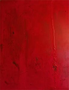 Lèvre Rouge Fragment (116-88)